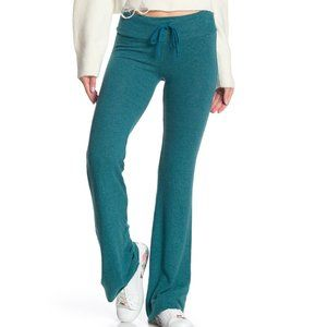 NEW WILDFOX COUTURE TENNIS CLUB PANTS SZ SMALL